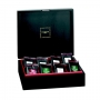 Dammann Tea Gift Chest