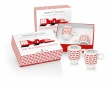 Watermill Center Mug Gift Set