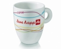 Live Happ-illy Mugs + coffee Gift Pack