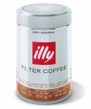 Filter - Ground, Classic Roast 250g