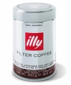 Filter - Ground, Dark Roast 250g