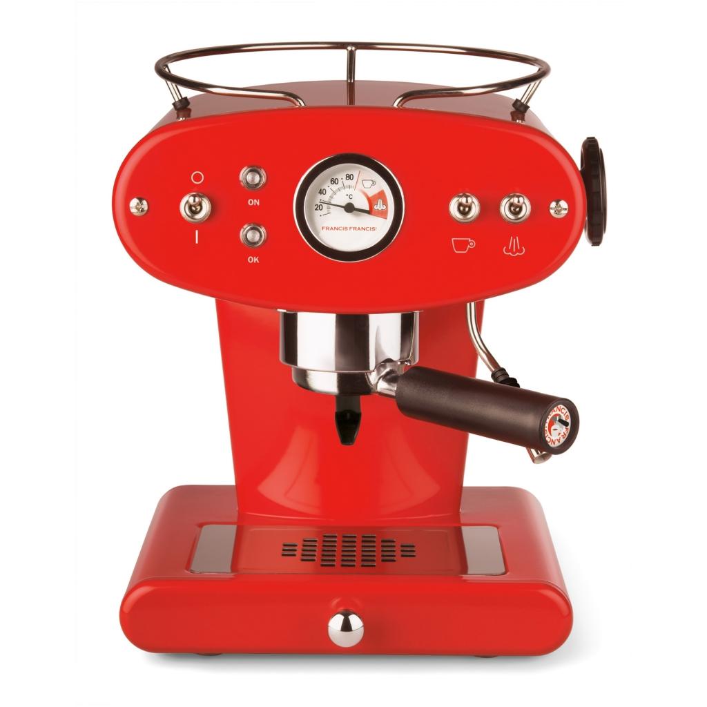 francis coffee machine